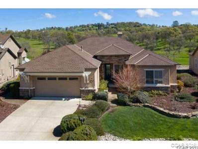 234 Rock Ridge Ln UNIT 275, Copperopolis, CA 95228 - MLS#: 1900581