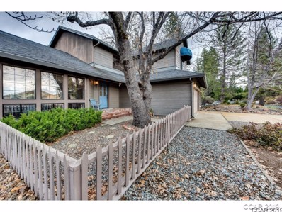 1150 Sandalwood Dr UNIT 233, Murphys, CA 95247 - MLS#: 1900584