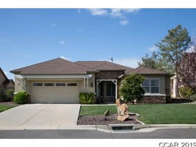 217 Rock Ridge Ln UNIT 305, Copperopolis, CA 95228 - MLS#: 1900617
