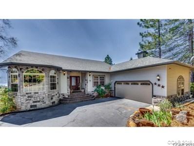 75 Heather Court UNIT 25, Murphys, CA 95247 - MLS#: 1900668