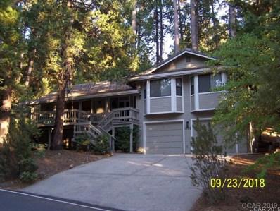 1053 Fairway Court UNIT 189, Murphys, CA 95247 - MLS#: 1900709