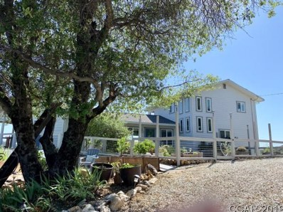 2235 Skunk Ranch Rd UNIT 24, Murphys, CA 95247 - MLS#: 1900715