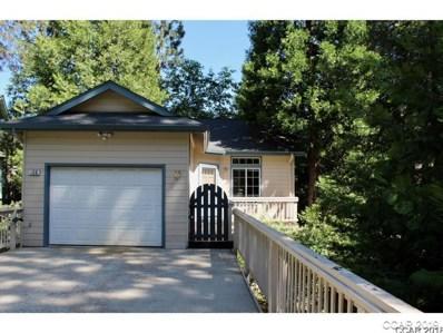 156 Wood Chip Circle UNIT 132\/4, Arnold, CA 95223 - MLS#: 1900717