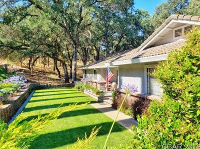 7568 Westhill Rd UNIT 1234, Valley Springs, CA 95252 - MLS#: 1900735
