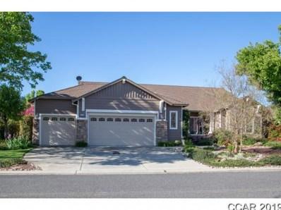 257 Rock Ridge Lane UNIT 300, Copperopolis, CA 95228 - MLS#: 1900744