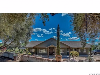 8072 Olive Branch Dr UNIT 16, Valley Springs, CA 95252 - MLS#: 1900745