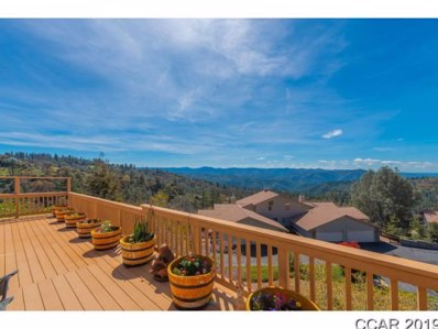 850 Laurel Lane UNIT 17, Murphys, CA 95247 - MLS#: 1900760