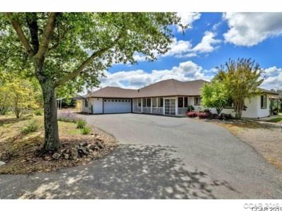 2274 Reed Way UNIT 3497, Valley Springs, CA 95252 - MLS#: 1900775