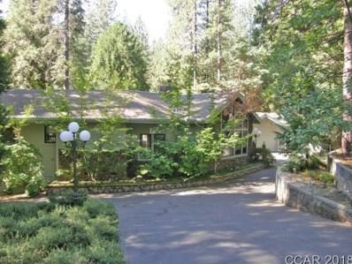 1885 Thunderbolt Trail UNIT 21\/1, Arnold, CA 95223 - MLS#: 1900790
