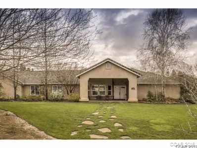 4246 Toreno UNIT 23, Valley Springs, CA 95252 - MLS#: 1900802
