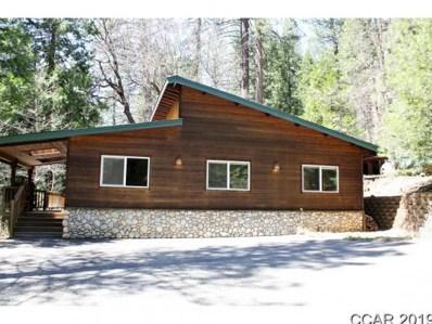 2418 Moran Rd UNIT 100, Arnold, CA 95223 - MLS#: 1900809