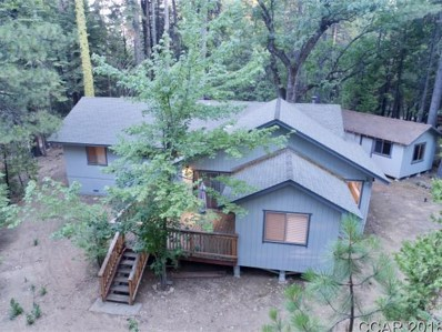 2881 Navajo Dr UNIT 4, Dorrington, CA 95223 - MLS#: 1900861