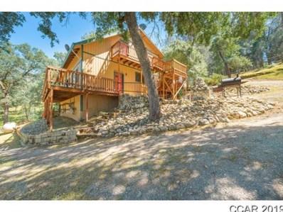 5789 McCauley UNIT 167, Valley Springs, CA 95252 - MLS#: 1900945