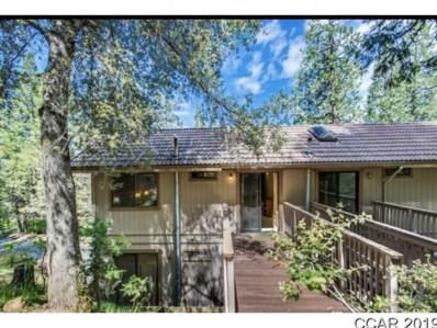 196 Snowberry Ct UNIT 8, Murphys, CA 95247 - MLS#: 1900950
