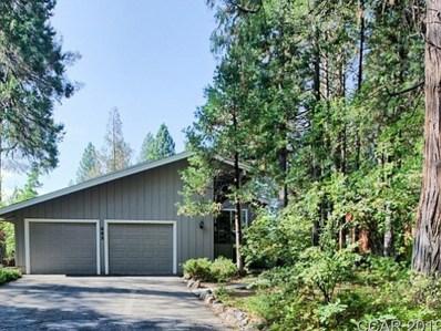 802 Larkspur Lane UNIT 70, Murphys, CA 95247 - MLS#: 1901087