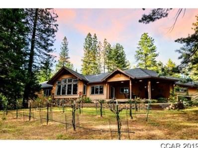 2072 Georgeann Drive UNIT ., Arnold, CA 95223 - MLS#: 1901255