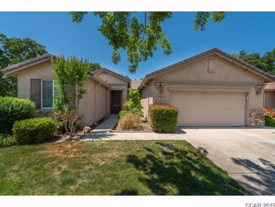 196 Gold Dust Drive UNIT 192, Valley Springs, CA 95252 - MLS#: 1901291