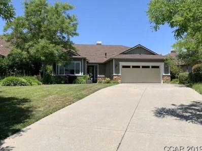 176 Quail Meadow Court UNIT 316, Copperopolis, CA 95228 - MLS#: 1901328