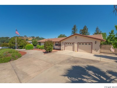 2613 Stagecoach UNIT 0, Valley Springs, CA 95252 - MLS#: 1901332