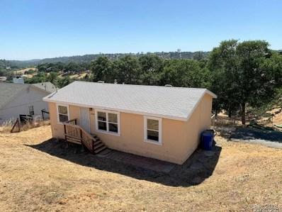 2384 Heinemann Dr UNIT 2022, Valley Springs, CA 95252 - MLS#: 1901369