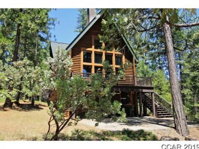 2258 Barbara Way UNIT 847, Arnold, CA 95223 - MLS#: 1901373