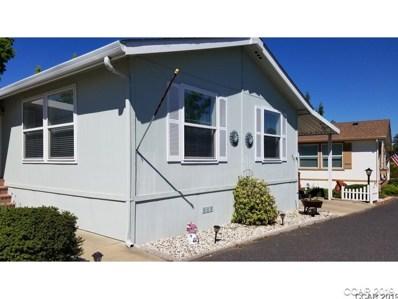 18717 Mill Villa Rd #623 UNIT 623, Jamestown, CA 95327 - #: 1901433