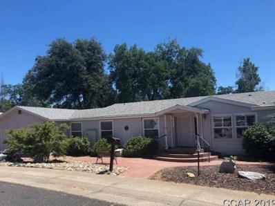 118 Oak Tree Circle UNIT 2, Murphys, CA 95247 - MLS#: 1901572