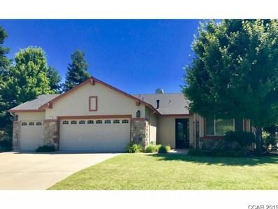 171 Quail Meadow Ct UNIT 326, Copperopolis, CA 95228 - MLS#: 1901605
