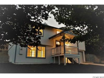 3283 Crowell Ln UNIT 2642, Valley Springs, CA 95252 - MLS#: 1901838