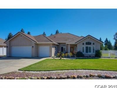 50 Saint Andrews Road UNIT 364, Valley Springs, CA 95252 - MLS#: 1901862
