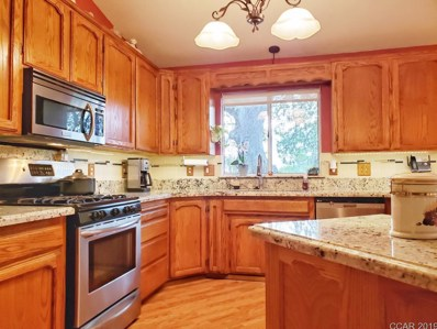 7568 Westhill Rd UNIT 1234, Valley Springs, CA 95252 - MLS#: 1901888