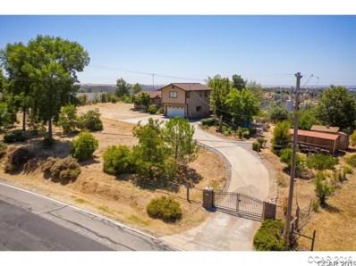 6472 Harding UNIT 661, Valley Springs, CA 95252 - MLS#: 1901895