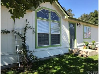 2395 Heney Ln UNIT 3251, Valley Springs, CA 95252 - MLS#: 1901917