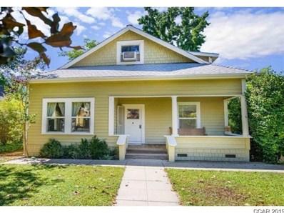 18312 Main Street UNIT 11, Jamestown, CA 95327 - #: 1901980