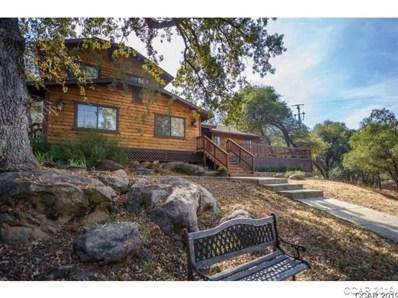 16545 Draper Mine Road UNIT 23, Sonora, CA 95370 - #: 1902057