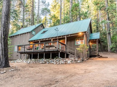 3506 Highway 4 UNIT 12, Dorrington, CA 95223 - MLS#: 1902089