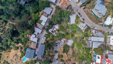 6923 Woody Trails, Los Angeles, CA 90068 - #: 18-323060