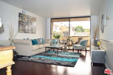 750 S Spaulding Avenue UNIT 129, Los Angeles, CA 90036 - #: 18-382488