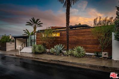 2970 Passmore Drive, Los Angeles, CA 90068 - #: 18-404326