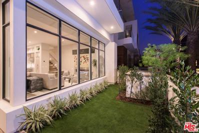 5922 S Firefly Place, Playa Vista, CA 90094 - #: 18-411952