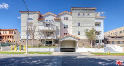 4733 Elmwood Avenue UNIT 205, Los Angeles, CA 90004 - #: 19-434500