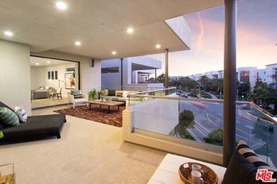12636 Millennium Drive, Playa Vista, CA 90094 - #: 19-469380