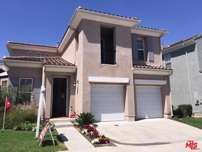 743 Milford Street, Los Angeles, CA 90042 - #: 19-472616