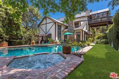 4450 Balboa Avenue, Encino, CA 91316 - #: 19-479922