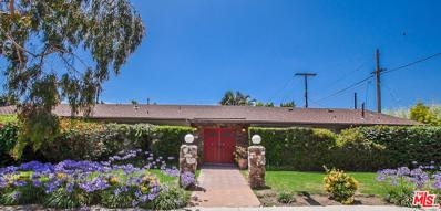 430 7TH Street, Santa Monica, CA 90402 - #: 19-490164