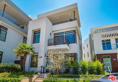 12678 Millennium Drive, Playa Vista, CA 90094 - #: 19-494132