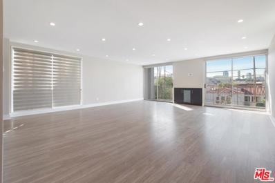 450 S Maple Drive UNIT 302, Beverly Hills, CA 90212 - #: 19-496740