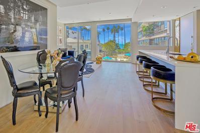 1012 2ND Street UNIT 2, Santa Monica, CA 90403 - #: 19-497696