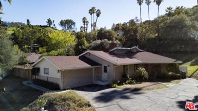 16962 Cotter Place, Encino, CA 91436 - #: 19-500782
