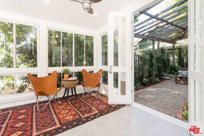 6036 Eucalyptus Lane, Los Angeles, CA 90042 - #: 19-508950